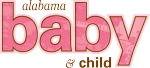 Alabama-Baby-logo