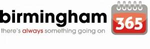 Birmingham365