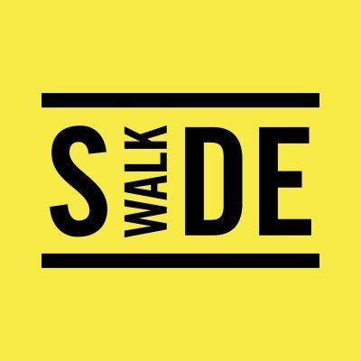 19th Annual Sidewalk Film Festival