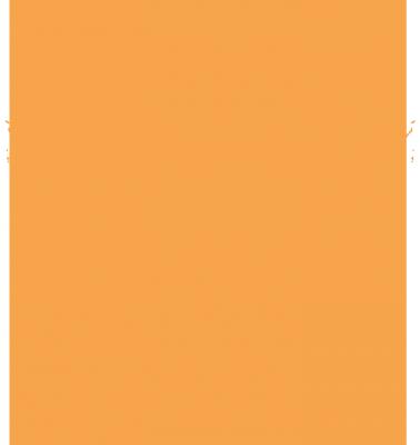 Birmingham Artwalk 2017