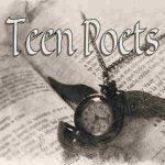 Fall Teen Poetry Contest