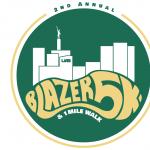 Blazer 5K