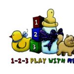 1-2-3 Play with Me
