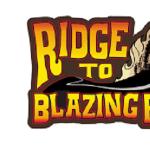 Ridge to Blazing Ridge Trail Race