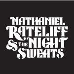 Reg's Coffee House 20th Anniversary Show: Nathaniel Rateliff & the Night Sweats