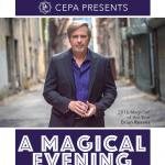 A Magical Evening