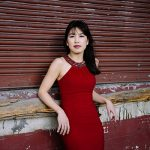 UAB Piano Series concert featuring Rachel Kudo