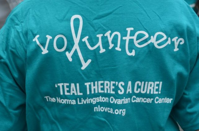 Save The O S 5k Norma Livingston Ovarian Cancer Foundation And Championship Racing At Greystone Golf Country Club Birmingham Al Sports Rec