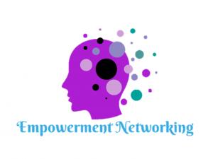 Empowerment Networking LLC