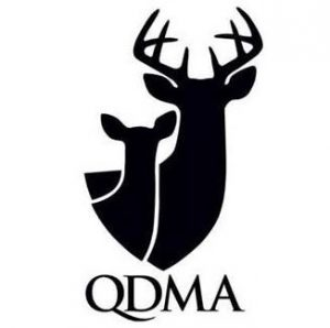 The Quality Deer Management Association (QDMA)