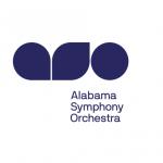 ASYO Fall Concert