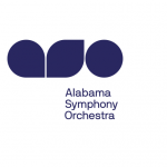 Alabama Symphony Presents: Carlos Conducts Brahms 1