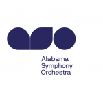 Alabama Symphony Presents: Ragtime Revelations: Music for Violin, Clarinet, & Piano
