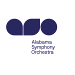 Alabama Symphony Presents: The Fantastic French Horn