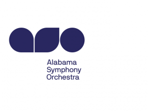 Alabama Symphony Presents: The Fantastic French Ho...