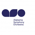 Alamaba Symphony Presents: Opening Night with Carlos, Brahms & Beethoven