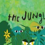 BCT presents: The Jungle Book