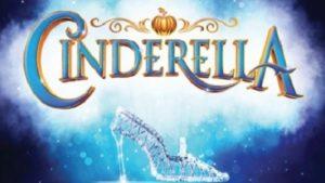 BCT presents Cinderella