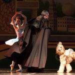 Birmingham Ballet Presents: The Mutt-Cracker