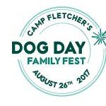 Dog Day Family Fest