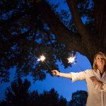 Live at the Lyric: Mary Chapin Carpenter
