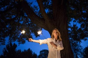 Live at the Lyric: Mary Chapin Carpenter