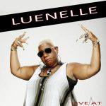 Luenell