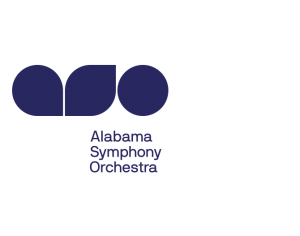 The ASO Presents: Justin Brown Returns! Mozart &am...