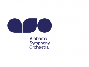 The ASO Presents: The Music of Star Wars