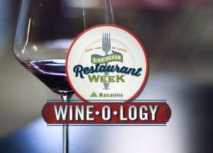 Wine-ol-ogy