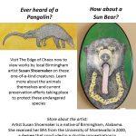 Susan Shoemaker - Artist Showcase