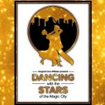 Surgical Care Affiliates Presents Dancing with the Stars of the Magic City