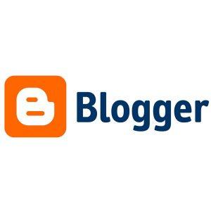 Beginner Blogging