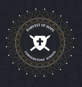 14th Annual Harvest of Hope