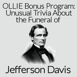 OLLI Bonus Program