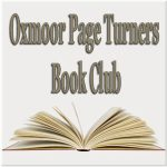 Oxmoor Page Turner Book Club