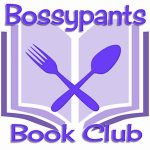 Bossypants Book Club