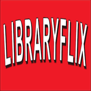 Libraryflix
