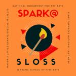 Imagine the Possibilities: SPARK@SLOSS