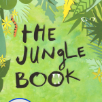 From Page to Stage: The Jungle Book – A Reader's Theater Workshop for Children