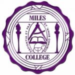 Informational Session about New Online Course Offerings at Miles College