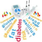 Everyone with Diabetes Counts Workshop