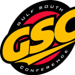 Gulf South Conference/Sunshine State Conference Crossover Volleyball Tournament