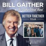 Tonight at the Wright: Gaither Vocal Band