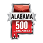 Alabama 500 Weekend