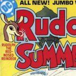 Bbc100 / BikeMSX50 Training Ride - Rudolph's Summer Century