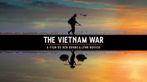 Preview Screening: The Vietnam War