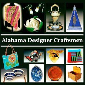 45th Annual Fine Crafts Show