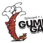 13th Annual Gumbo Gala