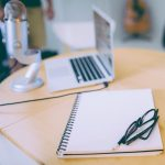 Putting Words to Work: Write Your Own Website Copy